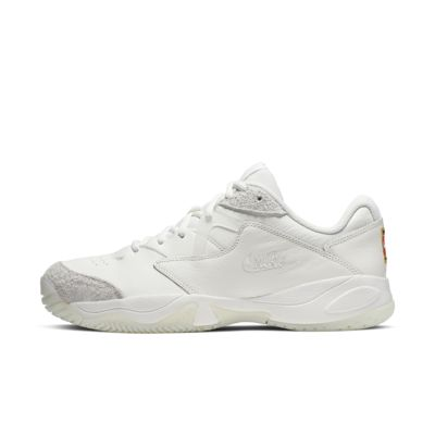 Scarpa da tennis NikeCourt Lite 2 Premium - Uomo
