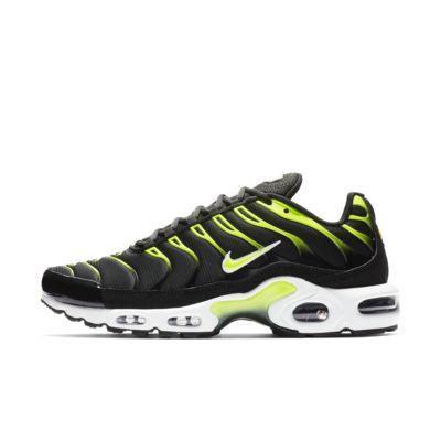 online retailer 16671 72571 Nike Air Max Plus Men's Shoe. Nike.com CA