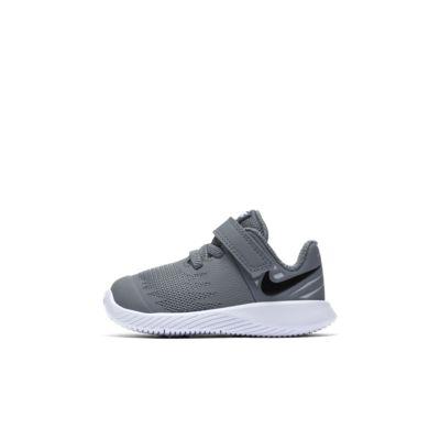 รองเท้าทารกและเด็กวัยหัดเดิน Nike Star Runner