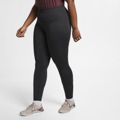 Mallas para mujer Nike One Luxe (talla grande)