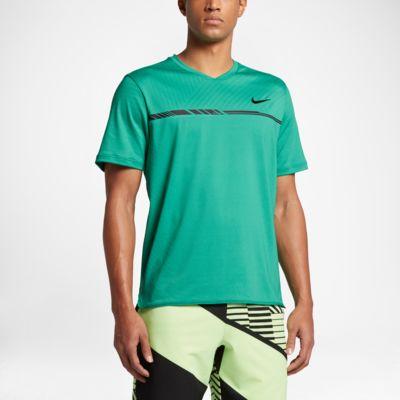 NikeCourt Dry Challenger