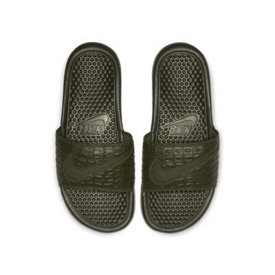 Nike Benassi JDI SE Women's Slide