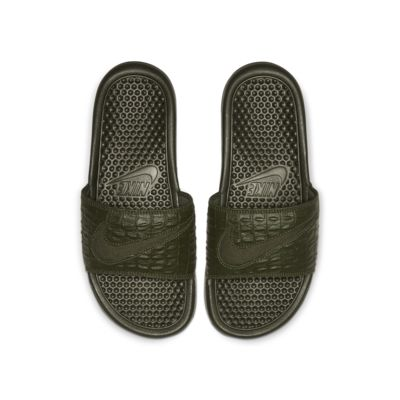 Dámské pantofle Benassi JDI SE