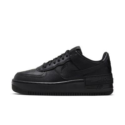 Γυναικείο παπούτσι Nike Air Force 1 Shadow