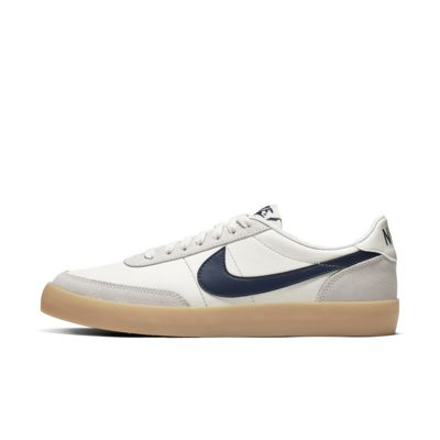 Nike Killshot 2 Men's Shoe