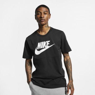 Мужская футболка Nike Sportswear