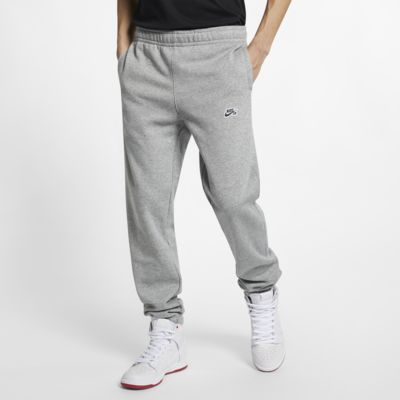 Nike SB Icon 男子起绒滑板长裤