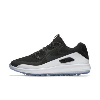 Nike Air Zoom 90 IT