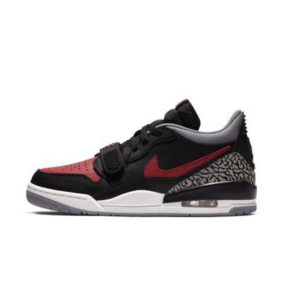 รองเท้าผู้ชาย Air Jordan Legacy 312 Low