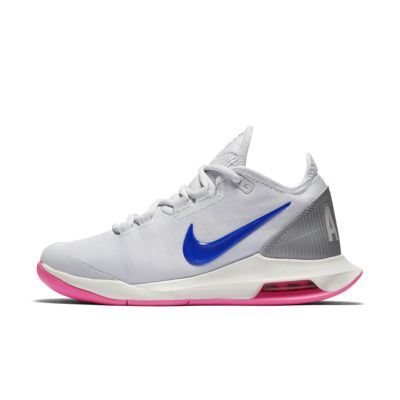 Nike Air Max Wildcard HC 女子网球鞋