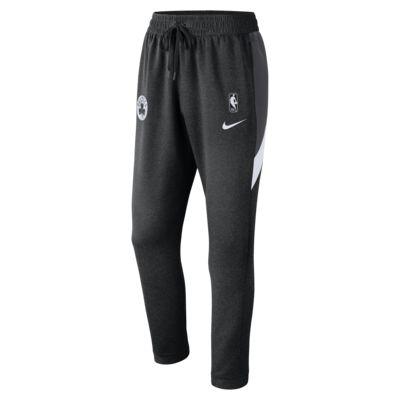 Boston Celtics Nike Therma Flex Showtime Men's NBA Pants
