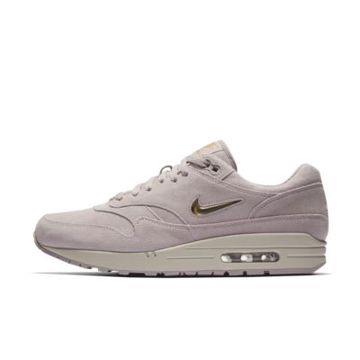 nike air max 1 premium jewel rare ruby nz