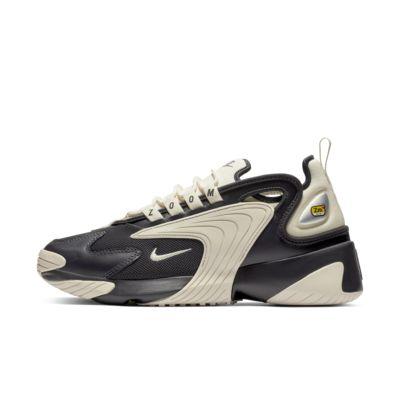 Nike Zoom 2K Women's Shoe