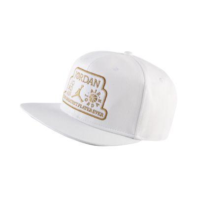 Jordan Pro Trophy 运动帽
