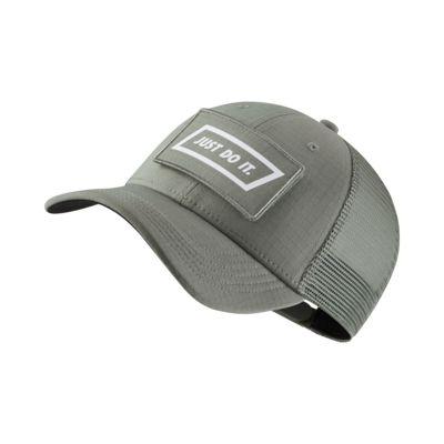 Καπέλο προπόνησης Nike AeroBill Legacy91