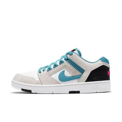 Nike SB Air Force II Low Herren-Skateboardschuh