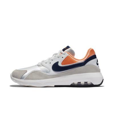 Nike Air Max Nostalgic Women's Shoe