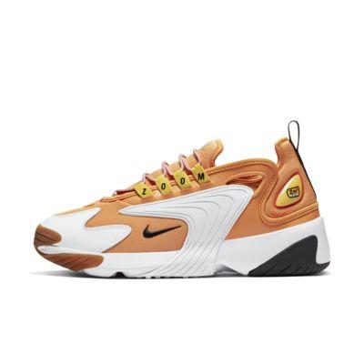 Sko Nike Zoom 2K för kvinnor