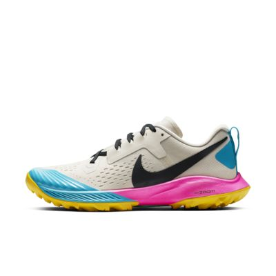 Nike Air Zoom Terra Kiger 5 Women's Running Shoe