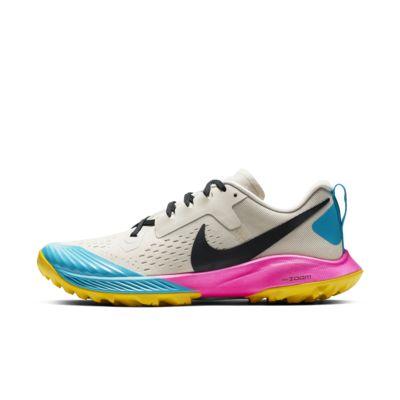 Löparsko Nike Air Zoom Terra Kiger 5 för kvinnor