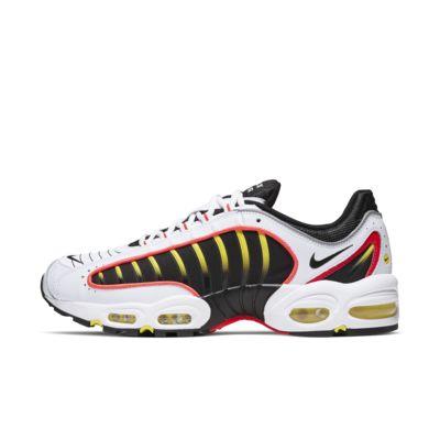 Мужские кроссовки Nike Air Max Tailwind IV