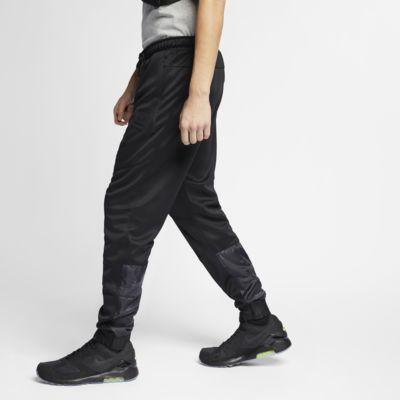 Nike Air Max-joggingbukser til mænd