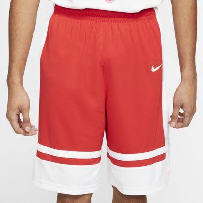 Nike Elite Men's Basketball Shorts (Stock)
