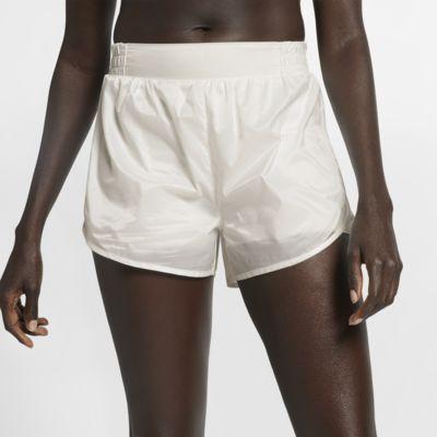 Γυναικείο σορτς για τρέξιμο Nike Tempo Tech Pack
