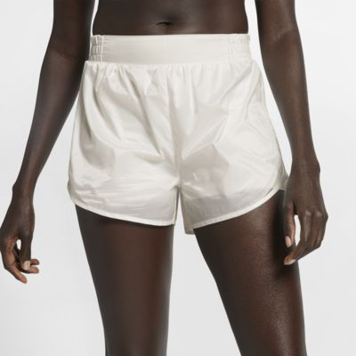 Shorts da running Nike Tempo Tech Pack - Donna