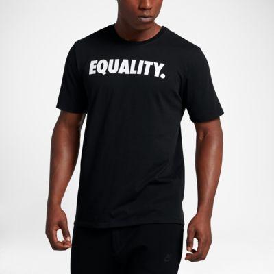 nike free t shirt