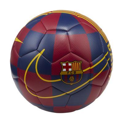 Bola de futebol FC Barcelona Prestige