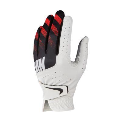 Gant de golf Nike Sport (standard/gaucher) pour Homme