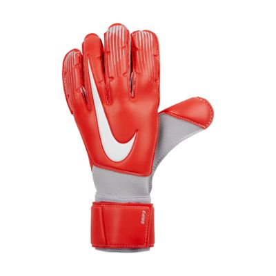 Nike Grip3 Goalkeeper Football Gloves