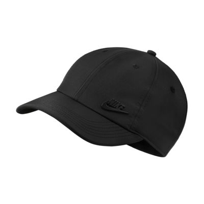 Nike Sportswear Futura Heritage 86 Adjustable Hat