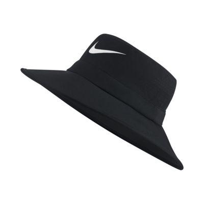 Nike Sun Protect Golf Hat