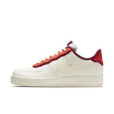 Nike Air Force 1 '07 LV8 1 Men's Shoe