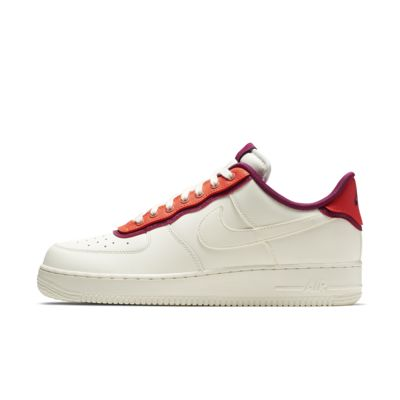 Chaussure Nike Air Force 1 '07 LV8 1 pour Homme