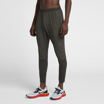 Nike Swift løpebukse for herre