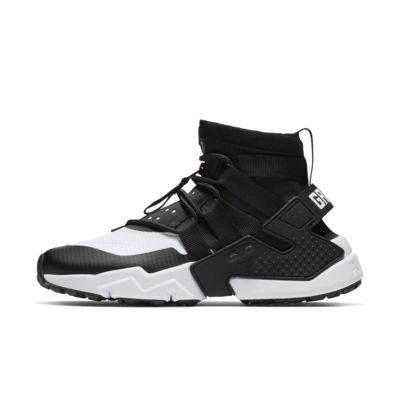 Nike Air Huarache Gripp Men's Shoe