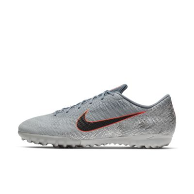 Nike VaporX 12 Academy TF Artificial-Turf Soccer Cleat