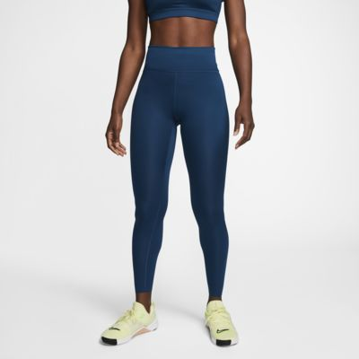 Nike One Luxe Women's Tights