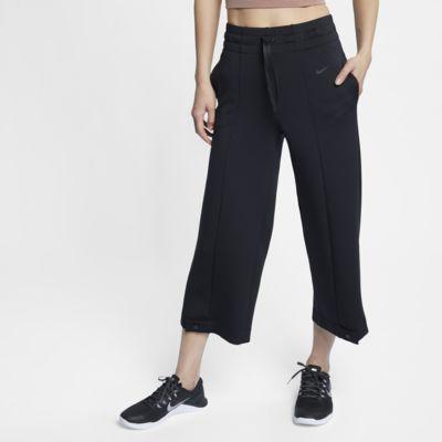 Nike Dri-FIT treningsbukse til dame
