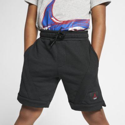 Short Jordan Flight Lite pour Jeune enfant