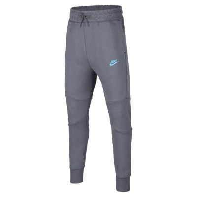 Tottenham Hotspur Tech Fleece Older Kids' Pants
