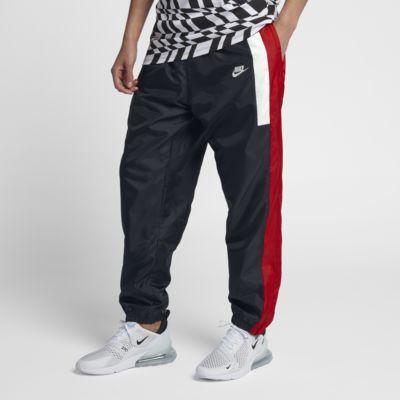 Nike Sportswear Woven Pants