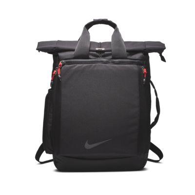 e2294d96eb Nike Sport Golf Backpack. Nike.com