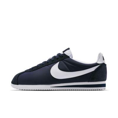 Nike Classic Cortez Nylon Unisex-Schuh