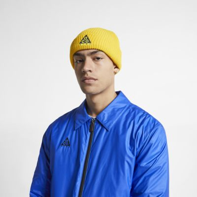 Nike ACG Gorra