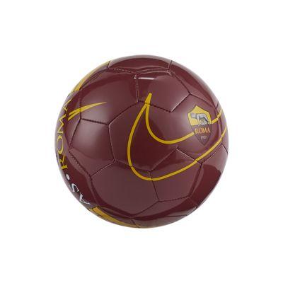 AS Roma Skills Football