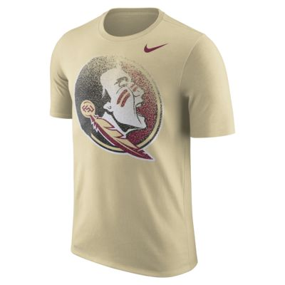 Nike Dri-FIT Legend (Florida State) Men's Short-Sleeve T-Shirt